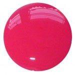 Eternal Ink - Hot Pink - 30 ml