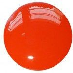 Eternal Ink - Orange - 30 ml