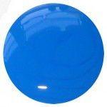 Eternal Ink - True Blue - 30 ml