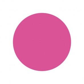 Eternal Ink - Seasonal Spectrum - Flamingo Pink - 30 ml