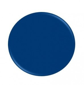 Eternal Ink - Motor City - Galaxy Blue - 30 ml
