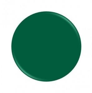 Eternal Ink - Myke Chambers - Green River - 30 ml