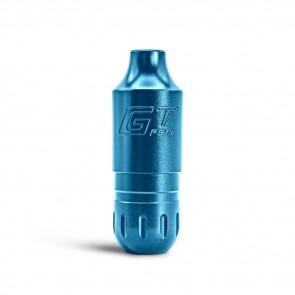 GT-Smart Pen - Blauw