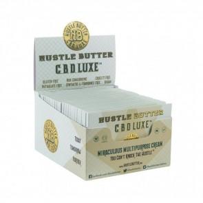 Hustle Butter CBD Luxe - Organische Tattoo-verzorging