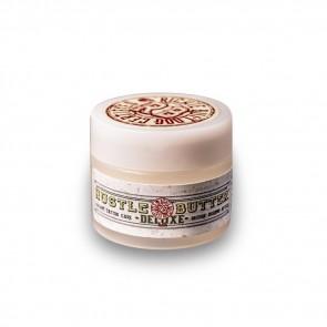 Hustle Butter - Organic Tattoo Care - 30 ml
