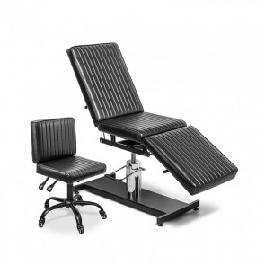 Professional - Hybrix Client & Artist Chair