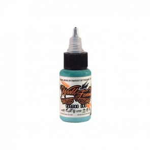 World Famous Ink - Ilya Fom - Jack Rabbit - 30 ml