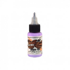 World Famous Ink - Ilya Fom - Sweet Smoke - 30 ml