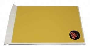 Superskin Oefenhuid Large - 20 x 30 cm