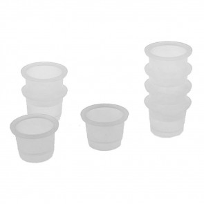 Ink Cups