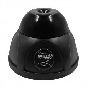 Inksoul - Ink Shaker - Zwart
