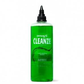 Intenze Ink - Cleanze Concentrate - 360 ml