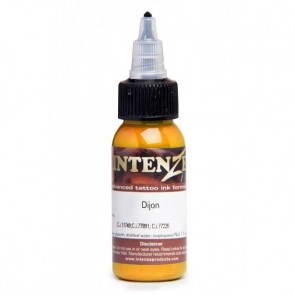 Intenze Ink - Mike DeMasi - Dijon - 30 ml