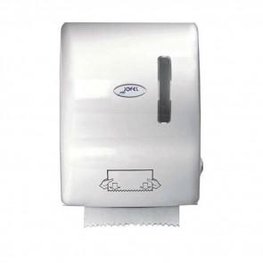Jofel Papier Autocut Dispenser