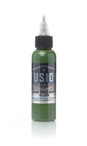 Fusion Ink - Juan Salgado - Algae - 30 ml