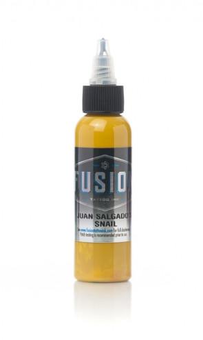 Fusion Ink - Juan Salgado - Snail - 30 ml / 1 oz - EXP: 12-2021