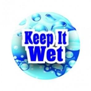 Eternal Ink - Levgen - Keep It Wet - 30 ml