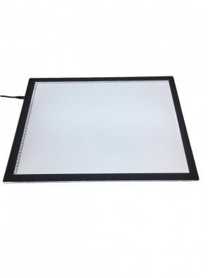 LED Light Box A3
