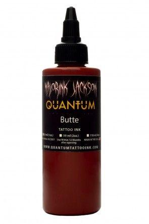 Quantum Ink - Majorink - Butte  - 30 ml