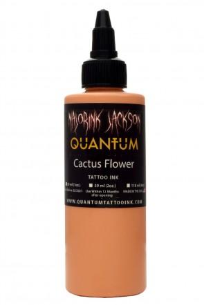 Quantum Ink - Majorink - Cactus Flower  - 30 ml
