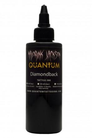 Quantum Ink - Majorink - Diamondback - 30 ml