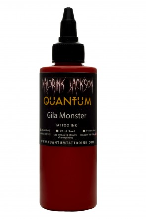 Quantum Ink - Majorink - Gila Monster  - 30 ml