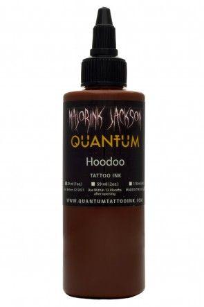 Quantum Ink - Majorink - Hoodoo  - 30 ml