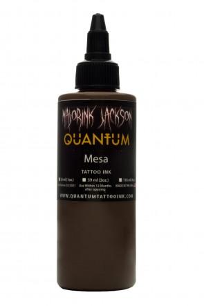 Quantum Ink - Majorink - Mesa  - 30 ml