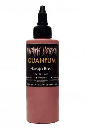 Quantum Ink - Majorink - Navajo Rose  - 30 ml