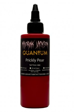 Quantum Ink - Majorink - Prickly Pear  - 30 ml