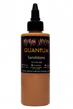 Quantum Ink - Majorink - Sandstone  - 30 ml