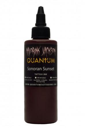 Quantum Ink - Majorink - Sonoran Sunset  - 30 ml
