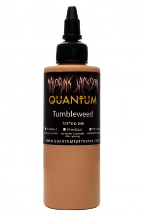 Quantum Ink - Majorink - Tumbleweed  - 30 ml