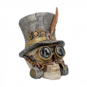 Count Archibald Skull - 19.5 cm