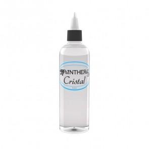 Panthera Ink - Cristal Shading Solution - 150 ml