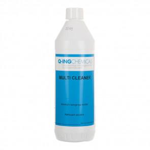 Q-ing Chemicals - Multireiniger - 1000 ml / 34 oz