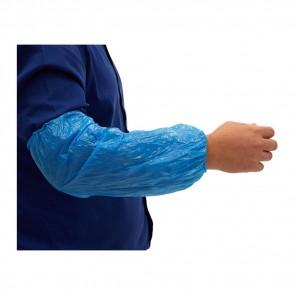 Romed - Arm Sleeves - Verpakking van 100