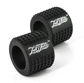 Inkjecta - Rubber Grip Sleeves - Verpakking van 2