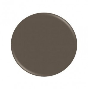 Eternal Ink - Rember Orellana - Sepia Dark - 30 ml