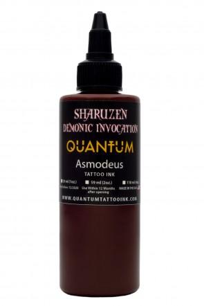 Quantum Ink - Sharuzen - Asmodeus  - 30 ml