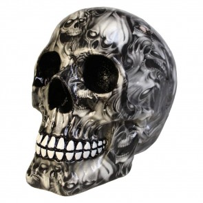 Soul Skull - 19 cm
