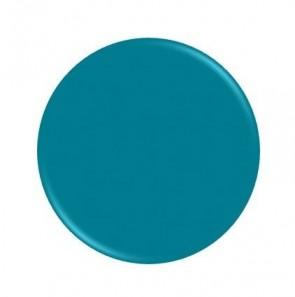 Eternal Ink - Rember Orellana - Southwest Blue - 30 ml