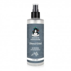 Tattoo Defender - Stencil Grip - 200 ml