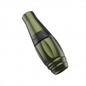 Stigma-Rotary - Thorn - Army Green