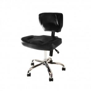 TATSoul - 270 Artist Chair - Black