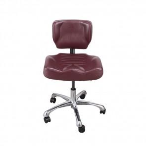 TATSoul - 270 Artist Chair - Ox Blood