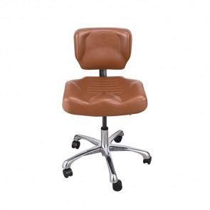TATSoul - 270 Artist Chair - Tobacco