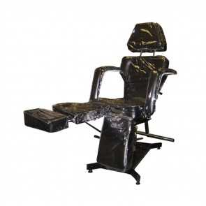 TATSoul - 370-S Protective Chair Cover