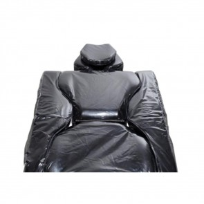 TATSoul - 570 Protective Chair Cover