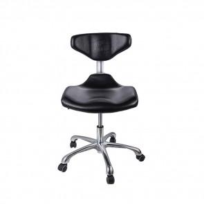 TATSoul - Mako Lite Artist Chair - Black